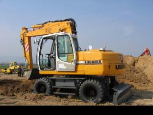 Liebherr-A316-